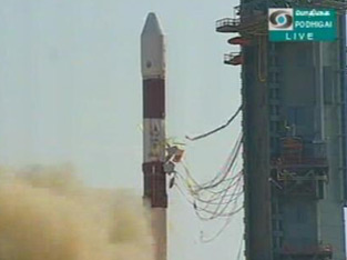 Pslv-launch-23909313