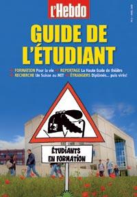 Cover_etudiant